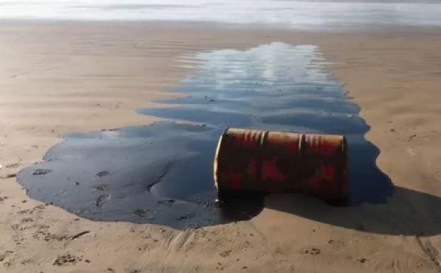 Нефтяная война: саудиты и россияне нашли выход