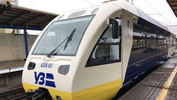 перевозки во железной дороге