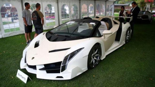 автомобиль аукцион
