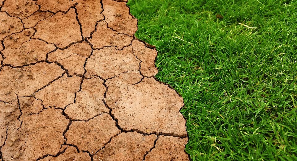 Глобальное потепление продолжает ускоряться, – учёные