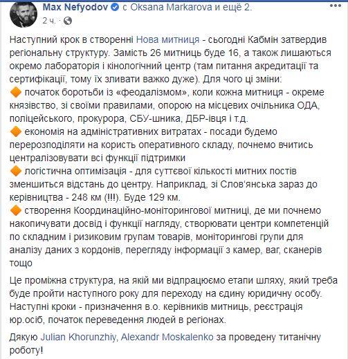 Нефёдов ФБ