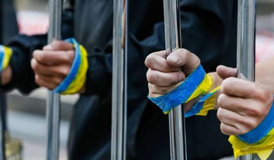 Обмен пленными с участием Медведчука: мнение ОПУ и Кравчука