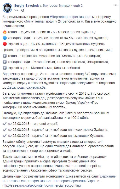 Сергей Савчук скрин