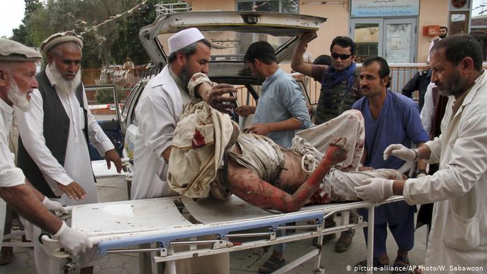взрыв в мечети