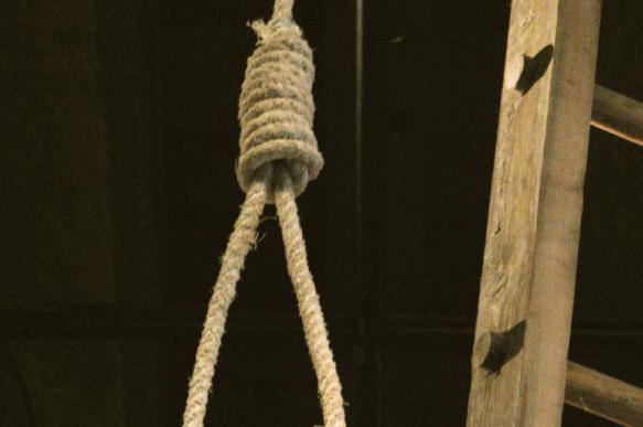 В Судане к повешению приговорены 27 силовиков, жестоко убивших учителя