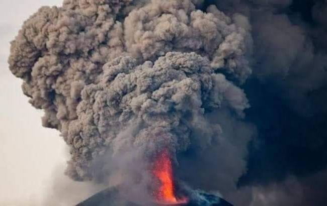 Срочная эвакуация: на Филиппинах проснулся вулкан Тааль