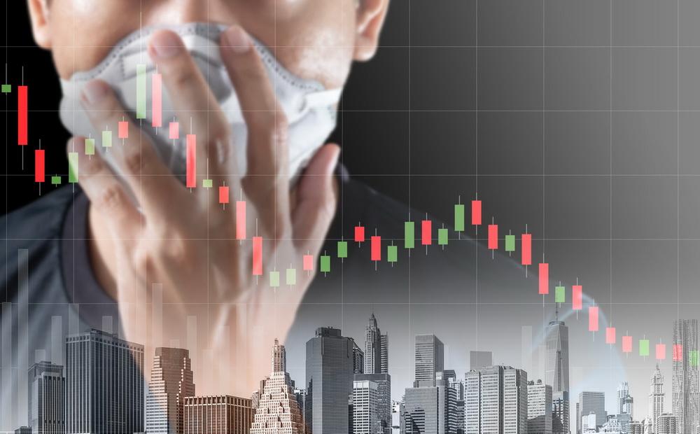 У Зеленского верят в рост экономики в Украине в 2021 году