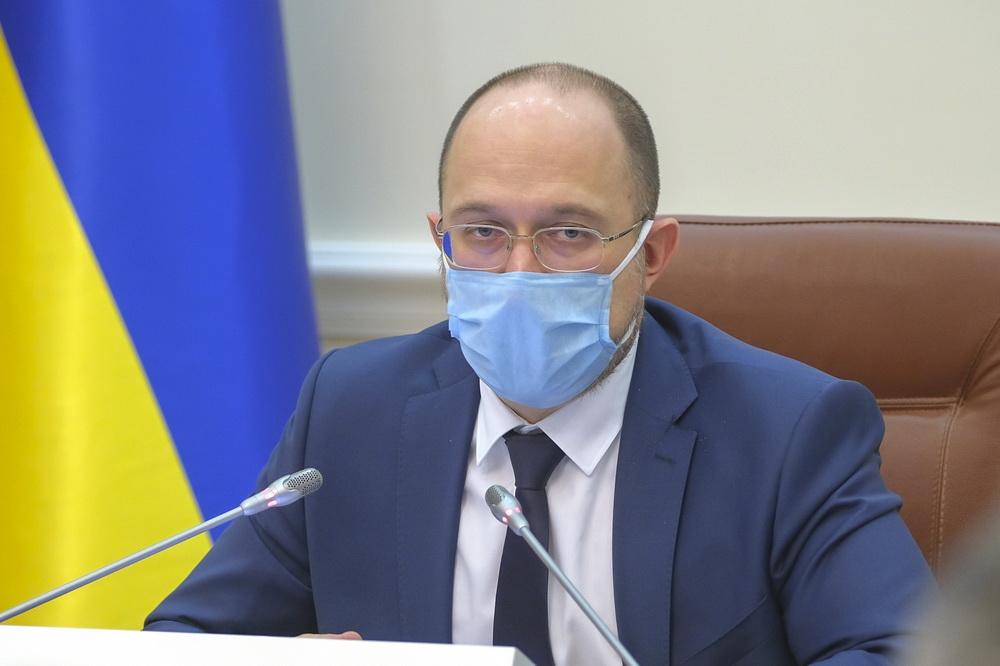 В Украине безработных стало больше в десять раз, – Шмыгаль