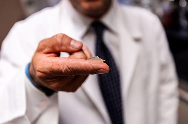Учёные из США заявили о создании вакцины: её уже протестировали