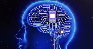 чип в мозг