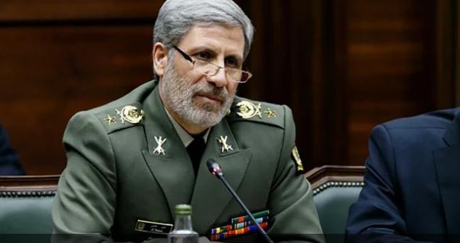 Хатами