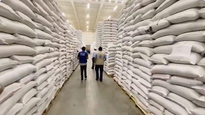 Из-за пандемии коронавируса голод угрожает 250 млн человек, – ООН
