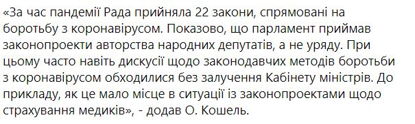 КИУ Шмыгаль
