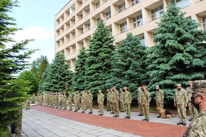 ротация в Косово