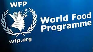 Всемирная продовольственная программа ООН