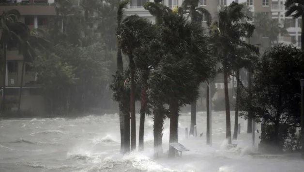 вьетнам эвакуация