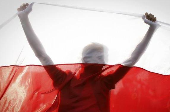 Народные посольства в Беларуси