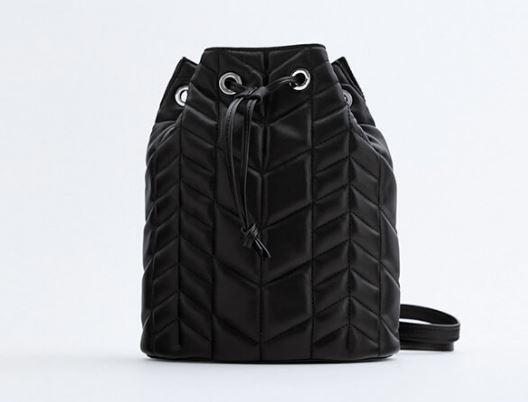 сумка-ведро