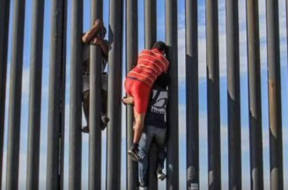 дети-мигранты