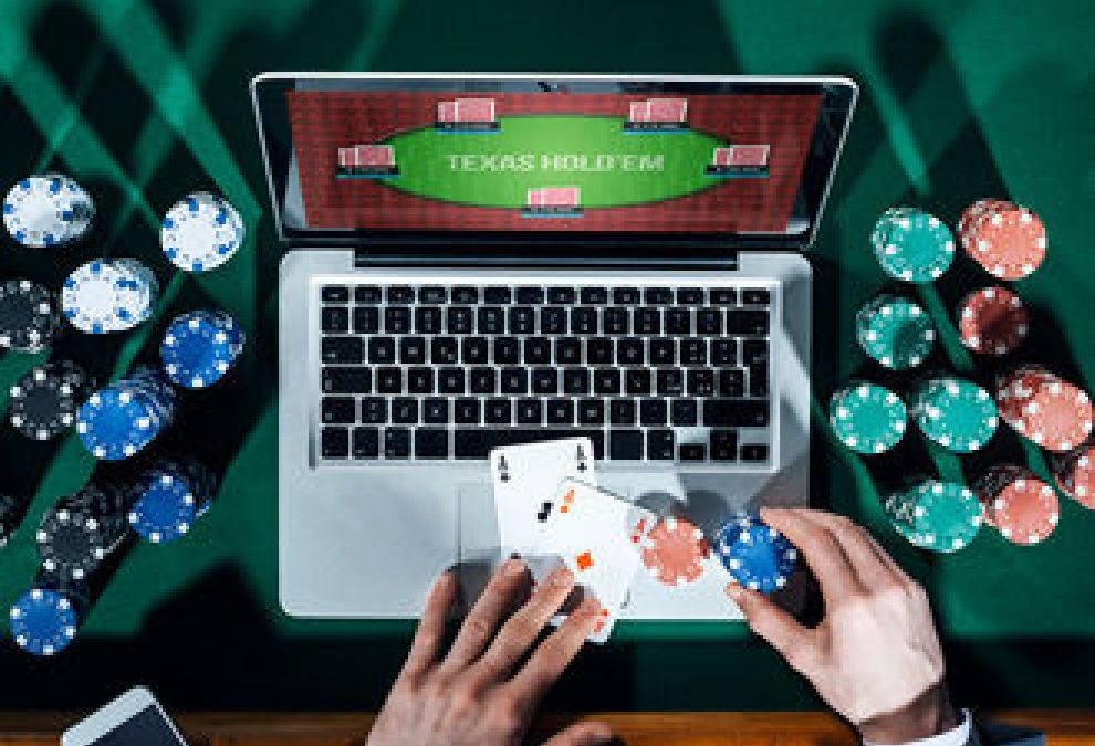 Хакерский взлом казино видео урок casino money online play real